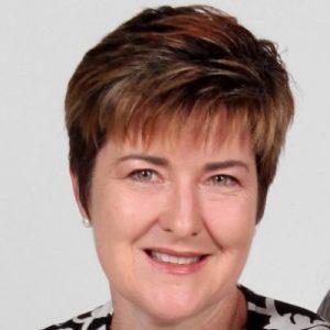 Helen Andrew 2017-05 fr LinkedIN