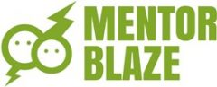 Mentor Blaze Sunshine Coast 3May18
